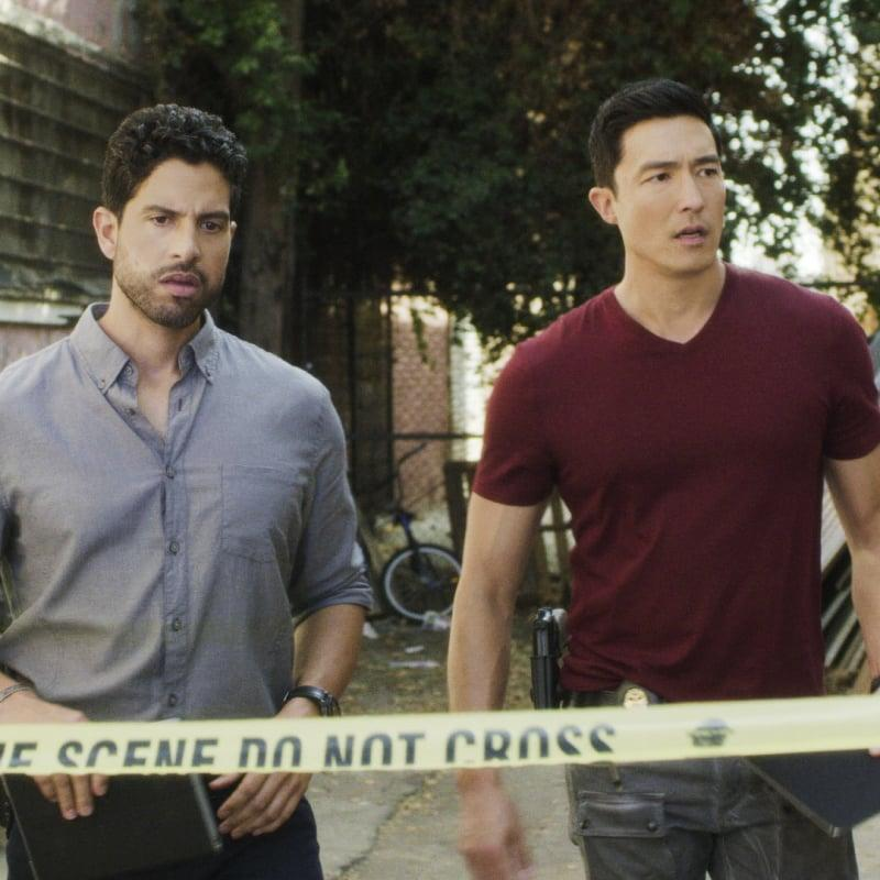 Grab Your Tissues and Get Ready - This Is When the Final Season of Criminal Minds Will Premiere
