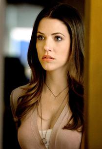 Julie Gonzalo | Photo Credits: Zade Rosenthal/TNT
