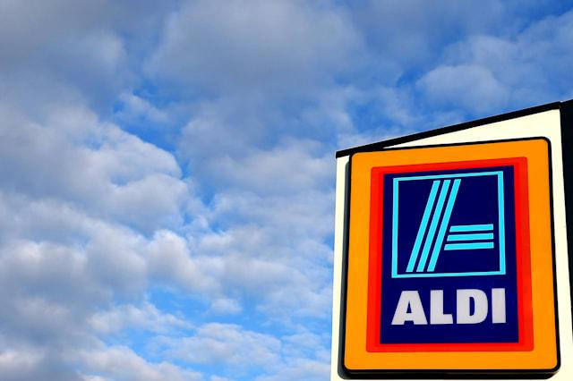 Revealed: how the discounters have battered the supermarket giant