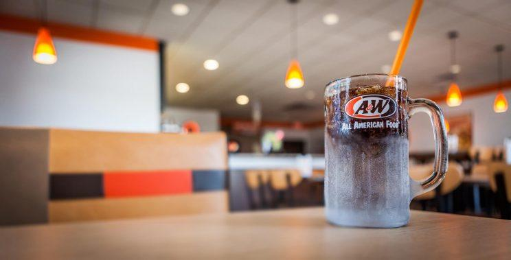 Craving for root beer floats and coney dogs? A&W confirms return to Singapore in 2018 (Photo: A&W multimedia)