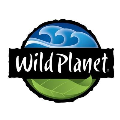 Wild Planet is the first large-scale sustainably focused seafood company in the country. The company supports selective harvest through the use of sustainable fishing methods, which helps preserve and protect the delicate marine ecosystem.