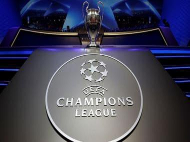 Champions League:Slovan Bratislava fight UEFA at CAS over qualifier forfeit under new pandemic rules