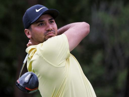 Fifth Presidents Cup: Jason Day of Australia got the nod Thursday from captain Ernie Els