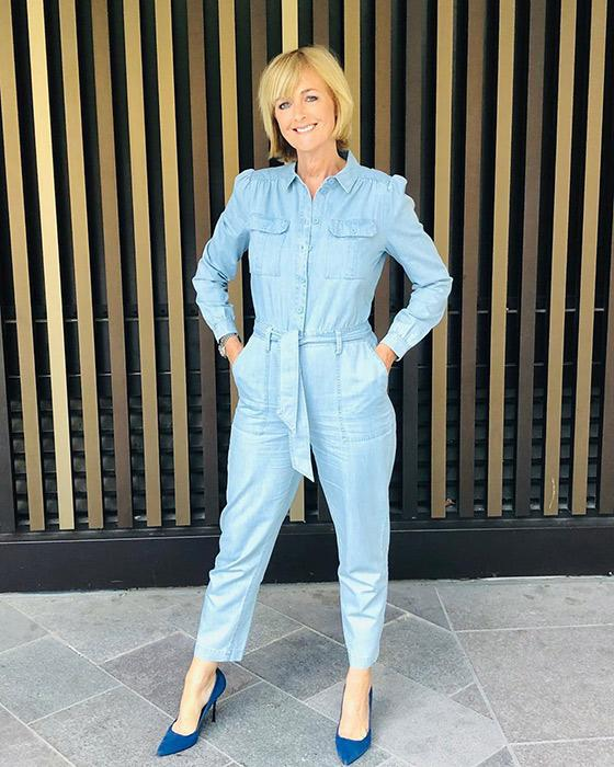 jane-moore-denim