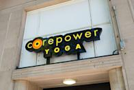 "<p>If you're looking for a way to keep calm in the midst of chaos, CorePower Yoga is offering a free 7-day trial of streaming through <a href=""https://www.corepoweryogaondemand.com/keep-up-your-practice"" rel=""nofollow noopener"" target=""_blank"" data-ylk=""slk:CorePower Yoga On Demand"" class=""link rapid-noclick-resp"">CorePower Yoga On Demand</a>. New classes will be available every week, so you can keep up your practice from home while studios are closed. </p><p>[<a href=""https://www.runnersworld.com/training/a30705261/yoga-as-told-by-gifs/"" rel=""nofollow noopener"" target=""_blank"" data-ylk=""slk:10 Things That Happen When Runners Do Yoga, As Told By Gifs"" class=""link rapid-noclick-resp""><em>10 Things That Happen When Runners Do Yoga, As Told By Gifs</em></a>]</p>"