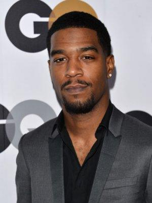 Kid Cudi Joining Aaron Paul in 'Need for Speed'