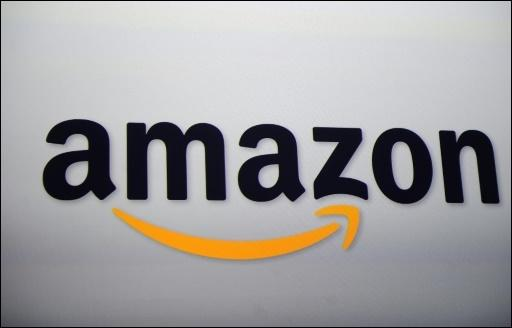 Amazon baut Cloud-Computing-Infrastruktur aus