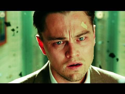 """<p><a class=""""link rapid-noclick-resp"""" href=""""https://www.hbo.com/movies/shutter-island"""" rel=""""nofollow noopener"""" target=""""_blank"""" data-ylk=""""slk:Watch Now"""">Watch Now </a></p><p>Nothing is quite what it seems in this Martin Scorsese masterpiece, which is based on a Dennis Lehane novel and centers on a mysterious, isolated psychiatric hospital accessible only by sea. Leonardo DiCaprio has rarely been more compelling than he is as US marshal Teddy Daniels, whose investigation of a patient's disappearance from the hospital leads him into a treacherous psychological web. </p><p><a href=""""https://www.youtube.com/watch?v=5iaYLCiq5RM"""" rel=""""nofollow noopener"""" target=""""_blank"""" data-ylk=""""slk:See the original post on Youtube"""" class=""""link rapid-noclick-resp"""">See the original post on Youtube</a></p>"""