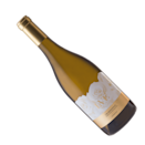 """<p>lvewines.com</p><p><strong>$45.00</strong></p><p><a href=""""https://lvewines.com/wines/chardonnay/"""" rel=""""nofollow noopener"""" target=""""_blank"""" data-ylk=""""slk:Shop Now"""" class=""""link rapid-noclick-resp"""">Shop Now</a></p><p>John Legend teamed up with Napa Valley's Raymond Vineyard to create the LVE collection. John, tysm for bringing a whole new level of l'elegance to my bar cart in the form of this buttery chardonnay. </p>"""
