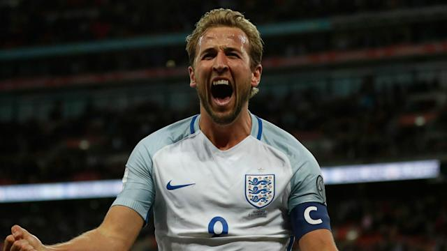 Group Zzzzz: England fans didn't see much excitement in qualifying