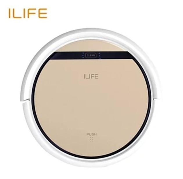 https://www.ilifetaiwan.com/products/ilife-v5s-pro-robot-vacuum-cleaner