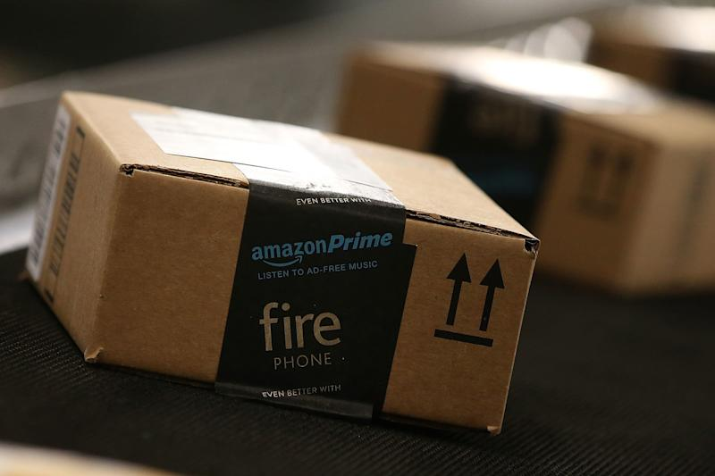 Amazon Is Kicking Off Black Friday Deals Early This Year—Here's What to Shop