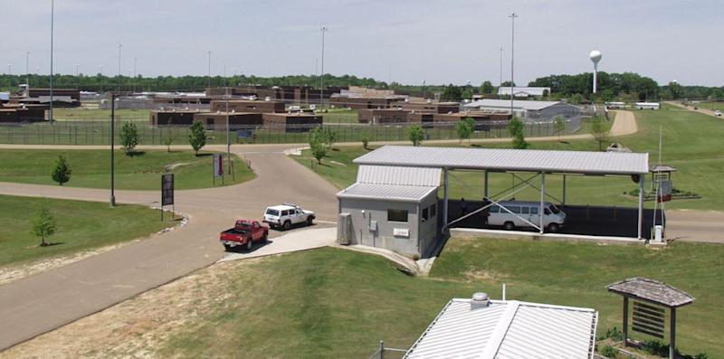 Mississippi prison crisis: 18th inmate dies since Dec. 29, second in 24 hours