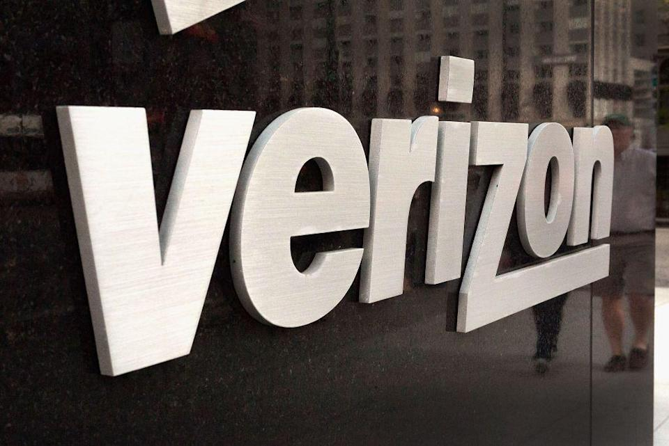 Verizon split one simple plan into two more complicated options.