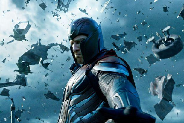 "<p>The series moves from the '70s of <em>Days of Future Past</em> to the '80s, where a young Jean Grey (Sophie Turner) and Cyclops (Tye Sheridan) begin their journeys as X-Men. And not a moment too soon: An all-powerful mutant who calls himself Apocalypse turns up to wipe out all of civilization.</p><p><a class=""link rapid-noclick-resp"" href=""https://www.amazon.com/X-Men-Apocalypse-James-McAvoy/dp/B01FV2BH62?tag=syn-yahoo-20&ascsubtag=%5Bartid%7C10055.g.34426978%5Bsrc%7Cyahoo-us"" rel=""nofollow noopener"" target=""_blank"" data-ylk=""slk:AMAZON"">AMAZON</a> <a class=""link rapid-noclick-resp"" href=""https://go.redirectingat.com?id=74968X1596630&url=https%3A%2F%2Fwww.disneyplus.com%2Fmovies%2Fx-men-apocalypse%2F8ElyHmLZJyGQ&sref=https%3A%2F%2Fwww.goodhousekeeping.com%2Flife%2Fentertainment%2Fg34426978%2Fx-men-movies-in-order%2F"" rel=""nofollow noopener"" target=""_blank"" data-ylk=""slk:DISNEY+"">DISNEY+</a></p>"
