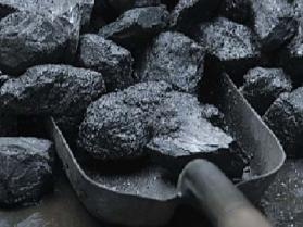 Coal supply by CIL to power sector declines 7 pc to 378 million tonnes