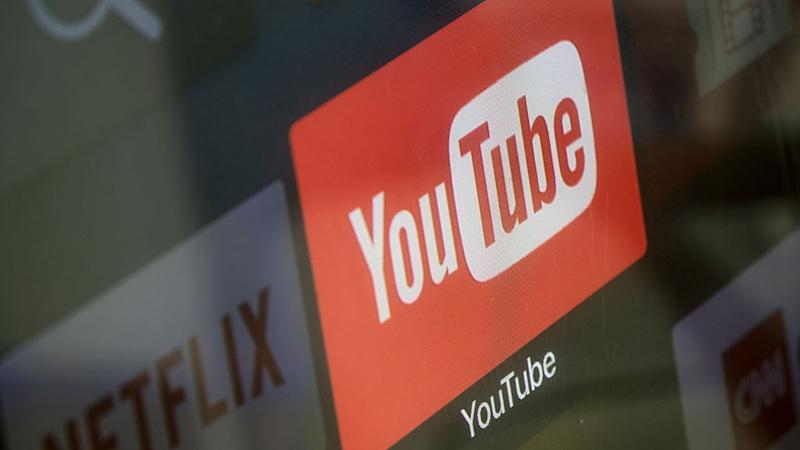 YouTube's updated harassment policies to tackle hate speech, veiled threats, repeat offenders, more