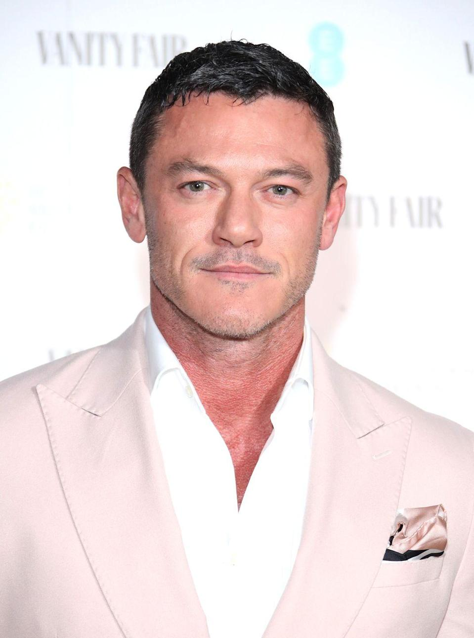 <p>Evans did not return for the most recent <em>Fast and Furious</em> film, but he's definitely been busy. He is currently starring on the hit television show <em>The Alienist</em> and has multiple movies in the works. </p>