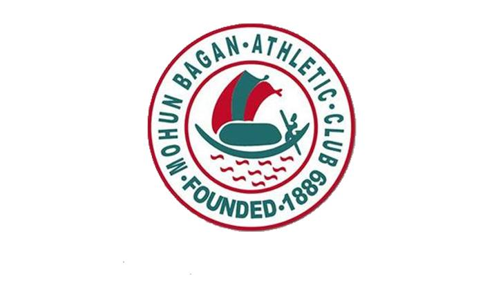 What will happen to players with multiple-year contract at Mohun Bagan?