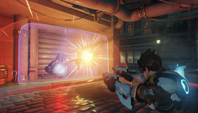 Blizzard's Battle net servers hit by yet another DDoS attack