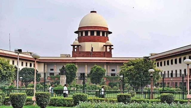 Supreme Court on Maratha reservation today: Interim order on petitions challenging quota on 15 July