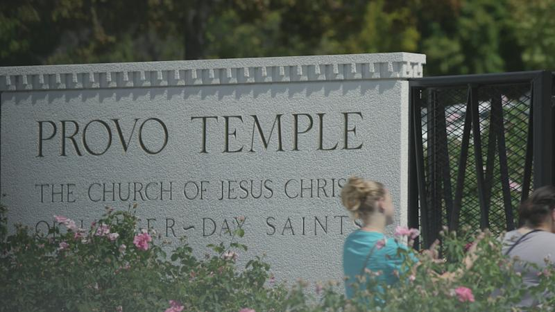 Young LGBTQ Mormons Reflect On The Dire Consequences Of Church's Anti-Gay Stance