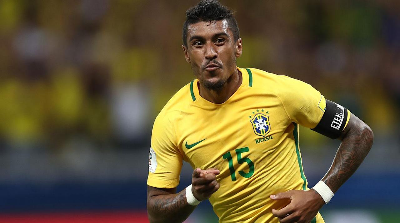 "<p>The arrival of José Paulo Bezerra Maciel Júnior, otherwise known as Paulinho, to Barcelona has not come without controversy.</p><p>Aside from the hefty €40 million price tag, where fans around Europe have ridiculed the move and even forcing the BBC to call it ""one of the more random transfers of recent times,"" there has been <a rel=""nofollow"" href=""https://www.fcbarcelona.com/club/news/2017-2018/fc-barcelona-press-release-16-8-2017"">legal threat from Barcelona itself</a>. The club announced Wednesday that it is prepared to open legal proceedings against claims that club president Josep Maria Bartomeu only signed the Brazilian for personal gain, and it had nothing to do with manager Ernesto Valverde's plans.</p><p>It's a baffling press release, where there is no direct attribution of the piece in question or what exactly was written.</p><p>""FC Barcelona will not tolerate false information which could harm the club, and appeals to the responsibility of professionals and media who have made use without having proven,"" the statement noted.</p><p>Nevertheless, the biggest talking point has been Paulinho himself, and just why Barcelona is willing to gamble on a player who has thus far failed to live up to expectation in the European game and instead plied his trade in China in a league that has yet to achieve respectable recognition.</p><p>The main criticism of this move, however, has been more about the time he spent in the Premier League with Tottenham and failing to review his complete resume, and this is something that is not fair to a midfielder whose reputation is somewhat misunderstood, especially by European fans.</p><p></p><p>When it comes to soccer and the sacrifices you have to make as a South American player in order to achieve success, Paulinho has seen it all.</p><p>After a stop-start youth career with Grêmio Osasco Audax in São Paulo (formerly known as Pão de Açúcar Esporte Clube) the Brazilian midfielder left his home for Lithuania to play for FC Vilnius in 2006. After two difficult seasons where he experienced racist abuse for the first time in his career, Paulinho was conflicted about his future and if he should carry on playing. He was 19, away from everything that he knew and facing hatred like he had never seen.</p><p>""When I went out to play, the fans were making monkey noises and throwing coins at me,"" he said in a <a rel=""nofollow"" href=""http://www.telegraph.co.uk/sport/football/teams/tottenham-hotspur/10264269/Tottenham-Hotspur-midfielder-Paulinho-saw-racist-abuse-in-eastern-Europe-turn-career-into-nightmare.html"">2013 interview with <em>The Daily Telegraph</em></a>, ""And I just thought: 'I don't need to tolerate this.' So I made the decision to move on.""</p><p></p><p>After a stint in the Polish league with ?KS ?ód?, and suffering from homesickness, a country and culture he didn't understand and while being away from his pregnant wife, he decided it was time to go back to Brazil and start again.</p><p>He re-joined his former club Audax, playing in the fourth division, and it was there where a bigger club, Bragantino, took notice of his undeniable talent and work ethic and decided to take a gamble.</p><p>Paulinho thought this club would be the place where he could finally settle and re-energize his career, be close to his family, and hopefully catch the attention of the national team. A far-fetched dream, but at this point, that's all he could do. Dream.</p><p>Then, after only one season, something magical happened: Brazilian giant Corinthians came knocking at his door. Paulinho was signed in 2010 and established himself as a national star. After winning the 2011 Brasileirão, the following year became a pivotal moment in his trajectory, as he won the 2012 Copa Libertadores (a tournament in which he completely dominated) and finished it all off with FIFA's Club World Club by beating Rafa Benítez's Chelsea 1-0 thanks to a Paolo Guerrero goal in the 69th minute.</p><p>Paulinho's reputation was finally taking off, both domestically and abroad.</p><p>The Premier League came calling and in the summer of 2013, Tottenham signed him for approximately £17 million and a contract worth £55,000 per week.</p><p>In many ways, it really seems perplexing why Paulinho didn't succeed in England. He is a strong, fast, box-to-box midfielder who has an eye for goal. In fact, when Spurs signed him, he had just received the Bronze Ball award at the 2013 Confederations Cup that Brazil won.</p><p>He was also in good company in the U.K., as his compatriot, Sandro was also a member of the squad, and helped him settle in North London. The manager at the time, Andres Villas-Boas, used him as an enforcer in the midfield who could also push up and possibly create the spectacular. At the beginning, it seemed as if that was exactly what he was providing. In September of 2013, against Cardiff City, <a rel=""nofollow"" href=""https://www.youtube.com/watch?v=_36_WyNxfiQ"">Paulinho scored a wonderful back-heel goal in stoppage time</a>, sealing three points for Spurs and taking them to second in the table. It was early days, of course, but times were good, times were hopeful.</p><p>After that, however, things never really materialized and Paulinho's performances never really fulfilled the expectations that came with his hefty pay stub. He was never great, never terrible, just O.K. After an embarrassing 6-0 thrashing at the hands of Manchester City in November, things really hit the fan a few weeks later when Spurs were once again humiliated against Liverpool and lost 5-0 at White Hart Lane. In that match, Paulinho was sent off in the second half after a high-cleat challenge to Luis Suarez's chest.</p><p>The following day, Villas-Boas left the club and Paulinho began a suspension, not knowing who would in charge of his career. Eventually, Tim Sherwood took over, but soon after serving his red card ban, the midfielder picked up an injury against Stoke City and was out for a month. He still featured under Sherwood, whenever available, but consistency was hard to come by.</p><p>Once Mauricio Pochettino took over, it was the summer of 2014 and Paulinho's priority was the World Cup. By the time Brazil suffered the historic 7-1 loss to Germany in the semifinals, however, Paulinho was but a side thought for the Seleção as the then-coach Luiz Felipe Scolari only used him as a substitute in the second half of that devastating loss.</p><p>After the loss, Paulinho arrived late to preseason and Pochettino didn't even use him for any warm-up matches. He ended up starting three games for Spurs, and year later, he left for the Chinese Super League and ironically, the same man who didn't use him at the World Cup, brought him to Guangzhou Evergrande.</p><p>Luiz Felipe Scolari, Evergrande's manager, gave him life again.</p><p>A month after his debut, Paulinho scored a Roberto Carlos-esque free kick against Japanese side Kashiwa Reysol in the first leg of a 2015 AFC Champions League knockout stage.</p><p>After the match, Paulinho confessed he was surprised it went in, as he never saw himself as a free-kick specialist.</p><p>""I never take free kicks because it's not my job, he said, ""but I just thought I will try and see what happens, and then scored for sure the best goal of my life.""</p><p>This is a quintessential Paulinho trait: to express the modesty in his game. Earlier this year, after scoring his first hat trick for Brazil against Uruguay in World Cup qualifying, he once again showed his surprise at achieving something he never thought possible. ""I'd never dreamt of a hat trick that would help the national squad to win a very important three points,"" he said.</p><p>Under coach Tite (who managed the midfielder during their time with Corinthians), Paulinho has flourished with Brazil, as he has helped the nation lead CONMEBOL's qualifying table and become the first team (aside from host Russia) to qualify for the 2018 World Cup.</p><p>Paulinho's role with Brazil is perfectly suited for his playing style because it demands midfield discipline with freedom to go forward. But what's key is his partnership with Renato Augusto, who was also his teammate with Corinthians. Both understand when to hold, when to push and support the wide players, but most importantly, how to protect the back line. Tite's Brazil may be an offensive juggernaut (its 35 goals scored in qualifiers are the most in CONMEBOL) but it is also extremely organized from a defensive standpoint (only 10 goals conceded, also the best) and Paulinho's partnership with Renato Augusto is a major reason.</p><p>And this is why Barcelona is interested.</p><p>There is a common thought that a player's success is dependent only on how well you do in Europe, and this can be a dangerous way of thinking.</p><p>Paulinho's time with Tottenham may not have been what anyone expected, most of all, the player himself, but this is no reason to completely disavow his move to the Catalan giants. The price of €40 million to activate his release clause may also seem extravagant, especially for a 29-year-old midfielder who is arriving from China, but after the <a rel=""nofollow"" href=""https://www.si.com/soccer/2017/08/03/neymar-transfer-psg-barcelona-world-record-fee"">circus-themed summer we have just experienced thanks to another Brazilian and his move to Paris</a>, defining worth is as blurry as it has ever been.</p><p>One must remember, aside from Lionel Messi and Andres Iniesta, the man who has been an incredible asset towards Barcelona's success in recent years has been Sergio Busquets, and Paulinho can build a strong relationship with the 29-year-old defensive midfielder.</p><p>In addition, Valverde is a manager who is known for adding pressure through the midfield and encouraging a physical approach to pressing when pushing forward while also encouraging shots outside the 18-yard-box. Paulinho fits that description perfectly.</p><p>This may not be a Coutinho-level signing but we must all remember that the fortress in which a match is often fought is in the middle of the pitch, and with an aging, physically small midfield unit, this might just be the signing Barcelona needs.</p>"