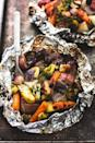 "<p>Did you ever think you could cook a burger like this?</p><p>Get the recipe from <a href=""https://www.delish.com/cooking/recipe-ideas/recipes/a52929/burger-foil-packs-recipe/"" rel=""nofollow noopener"" target=""_blank"" data-ylk=""slk:Delish"" class=""link rapid-noclick-resp"">Delish</a>.</p>"