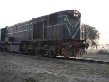 India cancels Samjhauta Express between Delhi and Attari days after suspension of services by Pakistan on its side