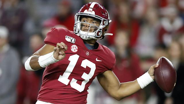Tua Tagovailoa, 21, will have an operation to repair his dislocated hip and posterior wall fracture.