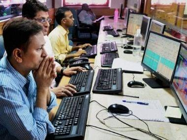 Stock Market Today Latest Updates: Market gives up morning rally, Sensex ends below 30,000-mark; TCS, Titan among major losers