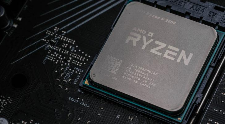 How to Pull Profits From Range-Bound AMD Stock
