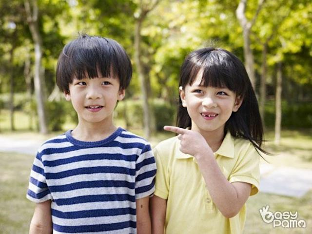 bigstock-Asian-Brother-And-Sister-93035657-e1455765134154
