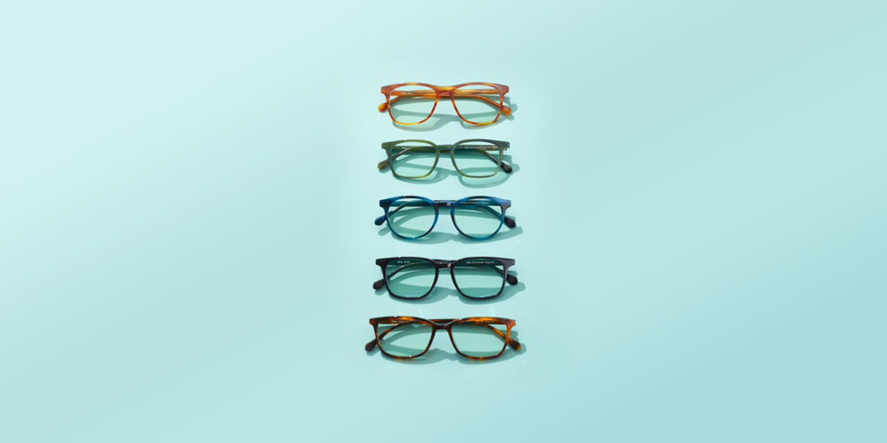 "<p>Gone are the days of relying on your eye doctor for a pair of prescription eyeglasses. Shopping for <a href=""https://www.goodhousekeeping.com/home/cleaning/a20167647/how-to-clean-glasses/"" target=""_blank"">glasses</a> online has become way more popular in recent years, and for a few good reasons. There's a very good chance you'll <a href=""https://www.goodhousekeeping.com/home/organizing/a25781477/52-week-money-challenge-details/"" target=""_blank"">save money</a> on your online glasses compared to similar picks from the eye doctor's office — and we bet they'll be more stylish, too! To make things even better, all you need is a current prescription, and then you don't even have to leave the comfort of your <a href=""https://www.goodhousekeeping.com/home/"" target=""_blank"">home</a> for a new pair of specs. </p><p>When shopping for the best online glasses, there are a few important things to keep in mind. In addition to having a prescription, you'll also need to <strong>know your pupillary distance</strong>, a.k.a. the space between your eyes. There are some systems for measuring this online, but your eye doctor will be able to get a more accurate number. And keep in mind that not all prescription glasses are able to be filled online — If you have a stronger prescription or require progressive lenses, for example, you might need to visit a store in-person. Don't forget to check to <strong>see if your vision insurance will cover anything</strong> — you can even pay with an HSA or FSA card on some of these websites.</p><p>If you aren't sure what styles and shapes you like, look for a website that offers <strong>at-home try on</strong> (like <a href=""https://www.warbyparker.com/"" target=""_blank"">Warby Parker</a>, for example). People who already have an idea of <a href=""https://www.goodhousekeeping.com/health/a20707076/blue-light-glasses/"" target=""_blank"">what kind of glasses</a> they like can look at the measurements of their current frames (often printed on the inside of an arm) to find a similar-fitting pair. And most importantly, be sure to <strong>check the return policy</strong>, just in case you aren't loving your new frames when you get them in the mail.</p><p>These are the <strong>best online glasses</strong> to buy in 2019:</p>"