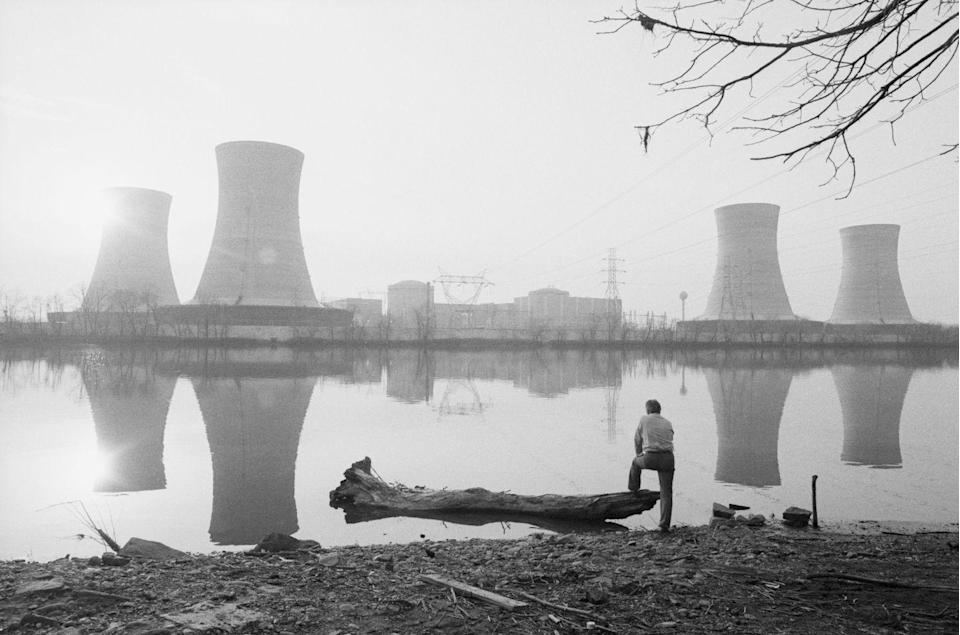 <p>Nestled on a small river isle in central Pennsylvania, Three Mile Island was home to a partial nuclear meltdown that solidified the undercurrent opposition to nuclear energy.</p>