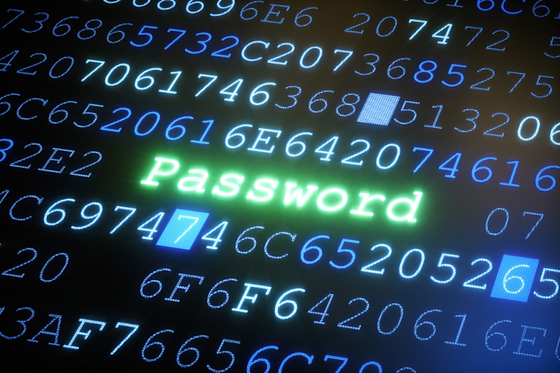 Even if Your Password is Not 123456, You Might Still Want to Change it: The Complete Guide