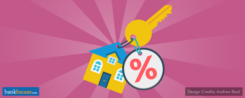 MCLR Lending Rates Make Home Loans Cheap: Here Is What This Means For You
