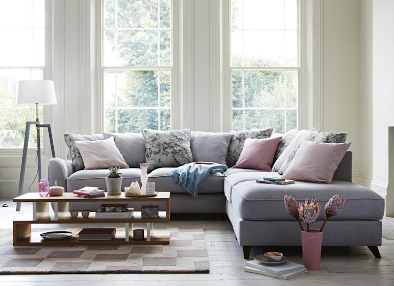 Photo credit: Furniture Village