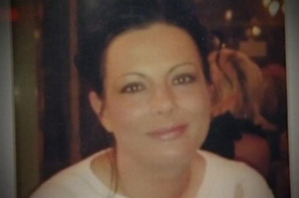Holiday henna tattoo warning after inquest into death of British mum