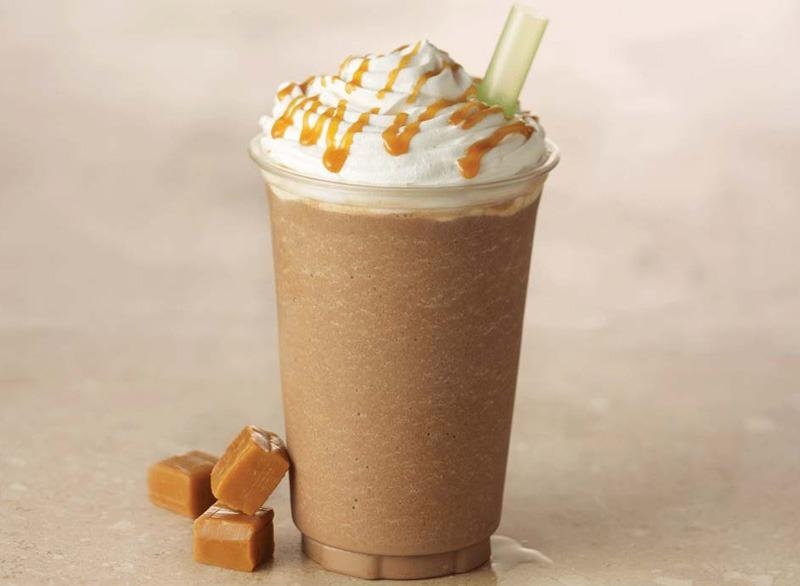 Image Result For Calories In Dunkin Donuts Iced Coffee With Cream And Sugar