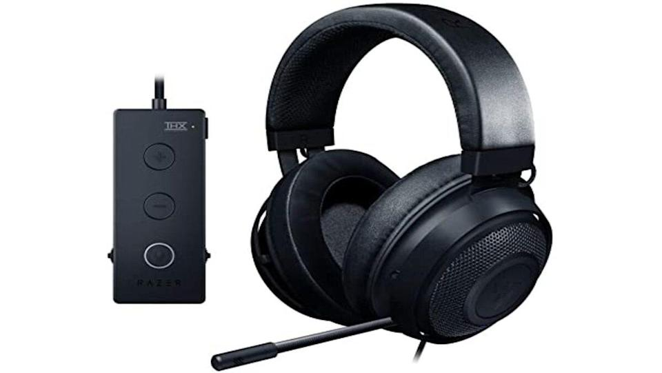 Improve Your Play With These 20 Gaming Accessories on Sale_8