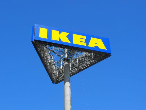 Ikea Dalla Cina Allitalia Ma è Vero O è Solo Marketing