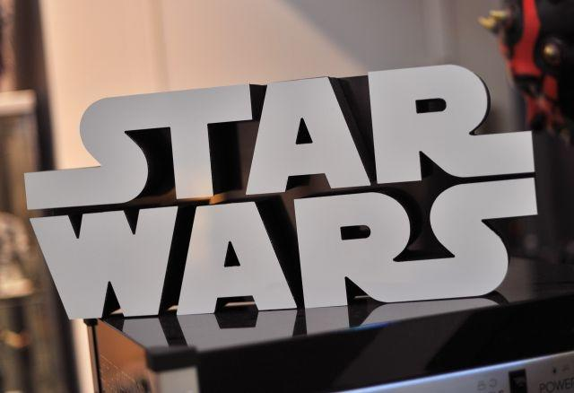 Open-world 'Star Wars' game cancelled