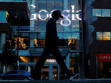 Google awards $36,000 to a 17-year-old from Uruguay for exposing security flaw