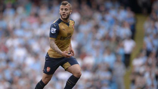 <p>After years of being billed as the one of the greatest talents in world football, Wilshere has yet to fully mature into the footballer that he was projected to become and Arsene Wenger opted to send him on loan to Bournemouth for the entire season.</p> <br><p>A positive start has been followed by a lot of time spent on the bench and there is much speculation as to the future of the English international. While he still obviously possesses potential to become a top drawer midfielder, the Gunners may decide to cash in.</p> <br><p><strong>Likelihood of contract extension: 5/10</strong></p>