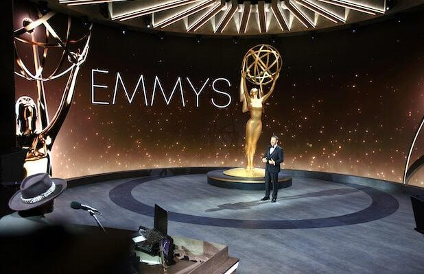 2020 Emmys Settle for Record Low 6.1 Million Viewers