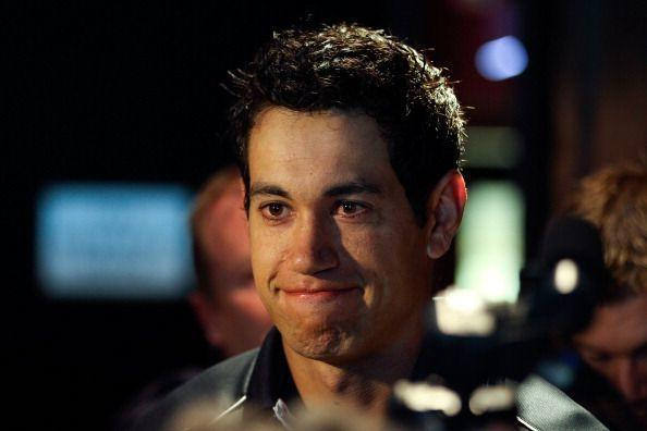 Ross Taylor believes that New Zealand can bounce back in their home conditions against India