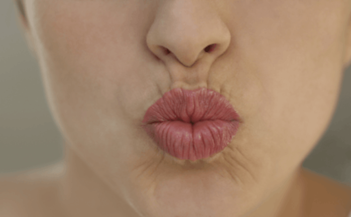 These days, a record number of people are opting for lip enhancement procedures. In fact, lip augmentation is the second-fastest growing cosmetic procedure in the US, ahead of even breast augmentation. Though many people are choosing to increase the size of their pout, there's more to the lip equation. We've been getting questions about expression […]