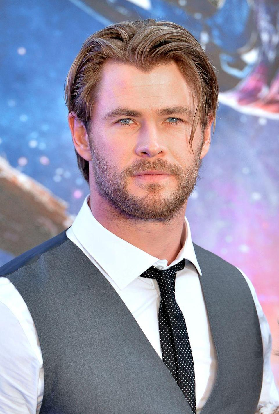 <p>This Korean invasion action film didn't do well domestically or abroad. Chris Hemsworth is currently crying into the buckets of gold he earned playing Thor.</p>