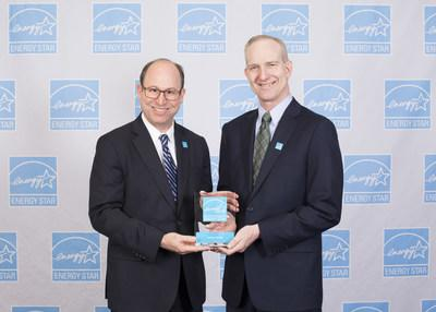 PSEG Long Island wins the 2019 ENERGY STAR Partner of the Year award for its efforts to help lower customers' energy usage and reduce their carbon footprint.